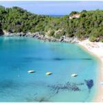 Info WAC 23-2015: isola d'Elba dal 18 al 20 settembre 2015