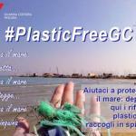 Info WAC 24-2019: WAc con la Capitaneria di Porto 9 agosto; Alessandra nuova guida ambientale WAC