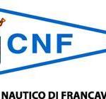 Info WAC 26-2019: Ricorrenza 50 anni del CNF; 22 settembre Fondali Puliti; Escursioni con Alessandra Martella; Pollux ci invita per il Wakeboard