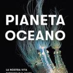 Info WAC 10-2020: Pianeta Oceano, il libro della nostra amica Mariasole Bianco