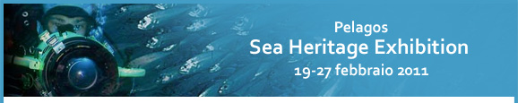 sea_heritage_exhibition.jpg